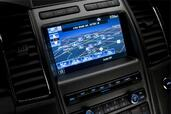 Photo Taurus-2010 Ford Taurus 2010 http://www.voiturepourlui.com/images/Ford/Taurus-2010/Interieur/Ford_Taurus_2010_509.jpg