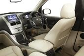Photo Ford Territory 2011 Ford Territory http://www.voiturepourlui.com/images/Ford/Territory/Interieur/Ford_Territory_503.jpg
