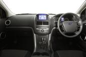 Photo Ford Territory 2011 Ford Territory http://www.voiturepourlui.com/images/Ford/Territory/Interieur/Ford_Territory_504.jpg