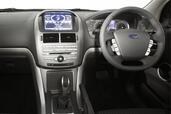 Photo Ford Territory 2011 Ford Territory http://www.voiturepourlui.com/images/Ford/Territory/Interieur/Ford_Territory_505.jpg
