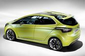 http://www.voiturepourlui.com/images/Ford/iosis-MAX-Concept/Exterieur/Ford_iosis_MAX_Concept_003.jpg