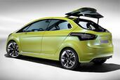 http://www.voiturepourlui.com/images/Ford/iosis-MAX-Concept/Exterieur/Ford_iosis_MAX_Concept_005.jpg