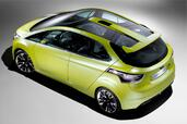 http://www.voiturepourlui.com/images/Ford/iosis-MAX-Concept/Exterieur/Ford_iosis_MAX_Concept_009.jpg