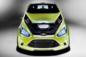 http://www.voiturepourlui.com/images/Ford/iosis-MAX-Concept/Exterieur/Ford_iosis_MAX_Concept_010.jpg