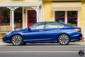 http://www.voiturepourlui.com/images/Honda/Accord-Hybrid-2017/Exterieur/Honda_Accord_Hybrid_2017_025_bleu_touring_profil.jpg
