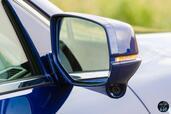 http://www.voiturepourlui.com/images/Honda/Accord-Hybrid-2017/Exterieur/Honda_Accord_Hybrid_2017_030_bleu_touring_retroviseur.jpg