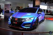 http://www.voiturepourlui.com/images/Honda/Civic-Type-R-Mondial-Auto-2014/Exterieur/Honda_Civic_Type_R_Mondial_Auto_2014_002.jpg
