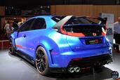 http://www.voiturepourlui.com/images/Honda/Civic-Type-R-Mondial-Auto-2014/Exterieur/Honda_Civic_Type_R_Mondial_Auto_2014_004.jpg