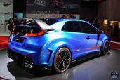 http://www.voiturepourlui.com/images/Honda/Civic-Type-R-Mondial-Auto-2014/Exterieur/Honda_Civic_Type_R_Mondial_Auto_2014_006.jpg
