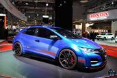 http://www.voiturepourlui.com/images/Honda/Civic-Type-R-Mondial-Auto-2014/Exterieur/Honda_Civic_Type_R_Mondial_Auto_2014_007.jpg