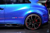 http://www.voiturepourlui.com/images/Honda/Civic-Type-R-Mondial-Auto-2014/Exterieur/Honda_Civic_Type_R_Mondial_Auto_2014_008.jpg