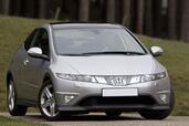 http://www.voiturepourlui.com/images/Honda/Civic/Exterieur/Honda_Civic_004.jpg
