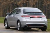 http://www.voiturepourlui.com/images/Honda/Civic/Exterieur/Honda_Civic_009.jpg