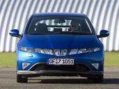 http://www.voiturepourlui.com/images/Honda/Civic/Exterieur/Honda_Civic_014.jpg
