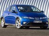 http://www.voiturepourlui.com/images/Honda/Civic/Exterieur/Honda_Civic_016.jpg