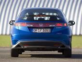 http://www.voiturepourlui.com/images/Honda/Civic/Exterieur/Honda_Civic_018.jpg