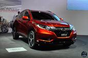 http://www.voiturepourlui.com/images/Honda/HR-V-Mondial-Auto-2014/Exterieur/Honda_HR_V_Mondial_Auto_2014_001.jpg