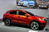http://www.voiturepourlui.com/images/Honda/HR-V-Mondial-Auto-2014/Exterieur/Honda_HR_V_Mondial_Auto_2014_002.jpg