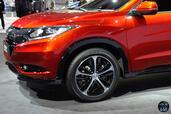 http://www.voiturepourlui.com/images/Honda/HR-V-Mondial-Auto-2014/Exterieur/Honda_HR_V_Mondial_Auto_2014_006.jpg