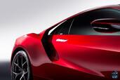 http://www.voiturepourlui.com/images/Honda/NSX/Exterieur/Honda_NSX_005_Motorshow.jpg