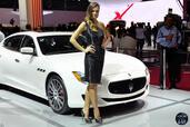http://www.voiturepourlui.com/images/Hotesse/Fille-Mondial-Auto-2014/Exterieur/Hotesse_Fille_Mondial_Auto_2014_001.jpg