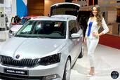 http://www.voiturepourlui.com/images/Hotesse/Fille-Mondial-Auto-2014/Exterieur/Hotesse_Fille_Mondial_Auto_2014_017_skoda.jpg