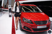 http://www.voiturepourlui.com/images/Hotesse/Fille-Salon-Auto-Geneve-2016/Exterieur/Hotesse_Fille_Salon_Auto_Geneve_2016_014_seat.jpg