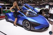 http://www.voiturepourlui.com/images/Hotesse/Fille-Salon-Auto-Geneve-2016/Exterieur/Hotesse_Fille_Salon_Auto_Geneve_2016_017.jpg