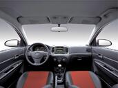 Photo Hyundai Accent 2007 Hyundai Accent http://www.voiturepourlui.com/images/Hyundai/Accent/Interieur/Hyundai_Accent_024.jpg