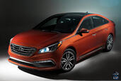 http://www.voiturepourlui.com/images/Hyundai/Sonata-2014/Exterieur/Hyundai_Sonata_2014_001.jpg