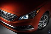 http://www.voiturepourlui.com/images/Hyundai/Sonata-2014/Exterieur/Hyundai_Sonata_2014_008.jpg
