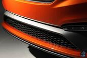 http://www.voiturepourlui.com/images/Hyundai/Sonata-2014/Exterieur/Hyundai_Sonata_2014_010.jpg