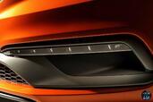 http://www.voiturepourlui.com/images/Hyundai/Sonata-2014/Exterieur/Hyundai_Sonata_2014_011.jpg