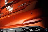 http://www.voiturepourlui.com/images/Hyundai/Sonata-2014/Exterieur/Hyundai_Sonata_2014_012.jpg