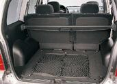 Photo Hyundai Terracan 2007 Hyundai Terracan http://www.voiturepourlui.com/images/Hyundai/Terracan/Interieur/Hyundai_Terracan_014.jpg
