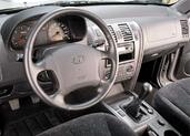 Photo Hyundai Terracan 2007 Hyundai Terracan http://www.voiturepourlui.com/images/Hyundai/Terracan/Interieur/Hyundai_Terracan_016.jpg