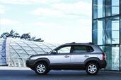 http://www.voiturepourlui.com/images/Hyundai/Tucson/Exterieur/Hyundai_Tucson_003.jpg