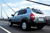 http://www.voiturepourlui.com/images/Hyundai/Tucson/Exterieur/Hyundai_Tucson_006.jpg