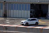 http://www.voiturepourlui.com/images/Infiniti/FX-Vettel-Edition/Exterieur/Infiniti_FX_Vettel_Edition_014.jpg