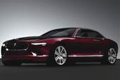 http://www.voiturepourlui.com/images/Jaguar/B99-Concept-2011/Exterieur/Jaguar_B99_Concept_2011_001.jpg