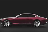 http://www.voiturepourlui.com/images/Jaguar/B99-Concept-2011/Exterieur/Jaguar_B99_Concept_2011_002.jpg