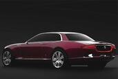 http://www.voiturepourlui.com/images/Jaguar/B99-Concept-2011/Exterieur/Jaguar_B99_Concept_2011_003.jpg