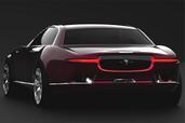 http://www.voiturepourlui.com/images/Jaguar/B99-Concept-2011/Exterieur/Jaguar_B99_Concept_2011_004.jpg