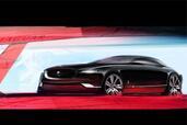 http://www.voiturepourlui.com/images/Jaguar/B99-Concept-2011/Exterieur/Jaguar_B99_Concept_2011_005.jpg
