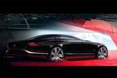 http://www.voiturepourlui.com/images/Jaguar/B99-Concept-2011/Exterieur/Jaguar_B99_Concept_2011_006.jpg