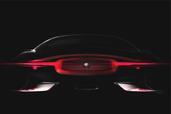 http://www.voiturepourlui.com/images/Jaguar/B99-Concept-2011/Exterieur/Jaguar_B99_Concept_2011_008.jpg