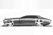 http://www.voiturepourlui.com/images/Jaguar/B99-Concept-2011/Exterieur/Jaguar_B99_Concept_2011_009.jpg