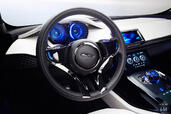 CX17 2014 photos - Concept-Car Jaguar CX17 http://www.voiturepourlui.com/images/Jaguar/CX17/Interieur/Jaguar-CX17-2014-002.jpg