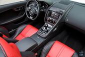 Photo Jaguar F-Type-2016 2016 Jaguar F Type 2016 http://www.voiturepourlui.com/images/Jaguar/F-Type-2016/Interieur/Jaguar_F_Type_2016_002.jpg