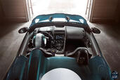 Photo Jaguar F-Type-Project-7 2015 Jaguar F Type Project 7 http://www.voiturepourlui.com/images/Jaguar/F-Type-Project-7/Interieur/Jaguar_F_Type_Project_7_001.jpg
